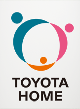TOYOTA HOME WORLD